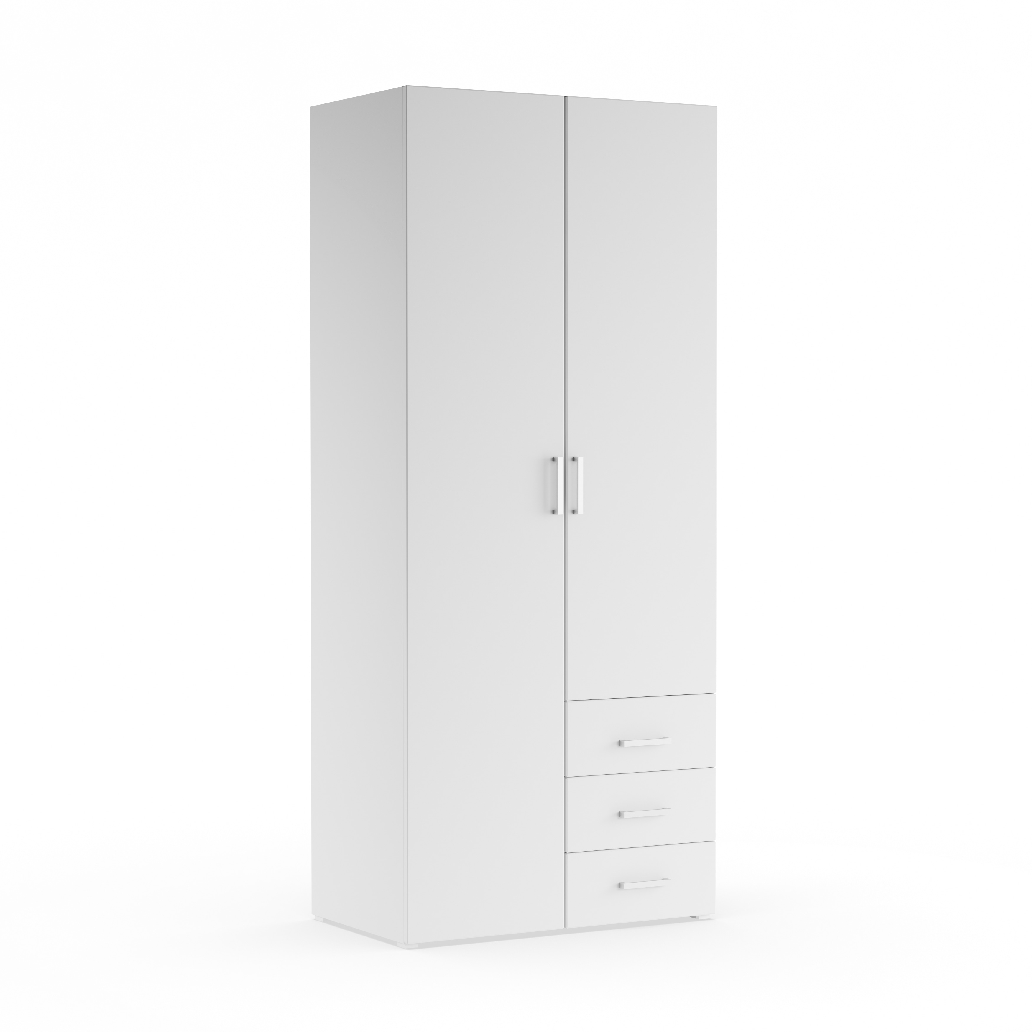 Buy White Armoires Wardrobe Closets Online At Overstock Our