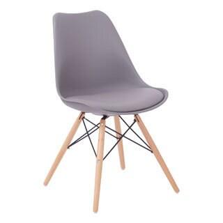 Carson Carrington Silkeborg Guest Chair