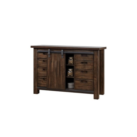 Auberry Sideboard