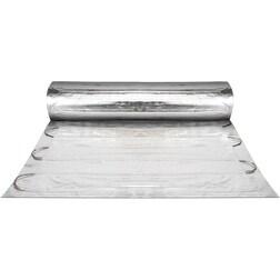 WarmlyYours Environ Flex Roll 120V 1.5' x 14', 21 sq.ft. - 2.1A