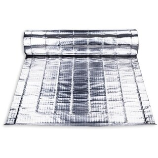 WarmlyYours Environ Easy Mat 120V 5' x 15', 75 sq.ft. - 6.9A