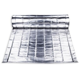 WarmlyYours Environ Easy Mat 240V 6' x 10', 60 sq.ft. - 3.2A
