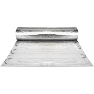 WarmlyYours Environ Easy Mat 120V 3' x 8', 24 sq.ft. - 2.4A