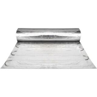 WarmlyYours Environ Flex Roll 120V 1.5' x 6', 9 sq.ft. - 0.9A