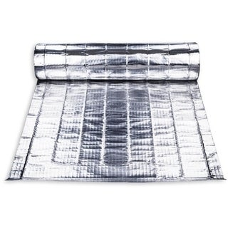 WarmlyYours Environ Easy Mat 120V 6' x 10', 60 sq.ft. - 6.1A