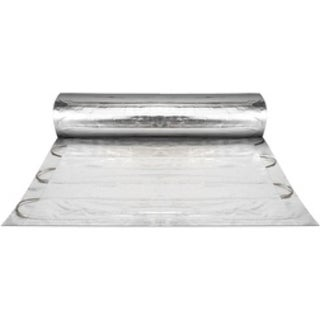 WarmlyYours Environ Flex Roll 120V 1.5' x 40', 60 sq.ft. - 6.0A