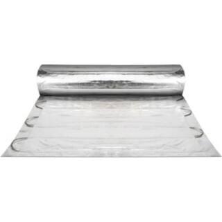 WarmlyYours Environ Flex Roll 240V 1.5' x 45', 67.5 sq.ft. - 3.4A