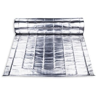 WarmlyYours Environ Easy Mat 120V 6' x 6', 36 sq.ft. - 3.9A