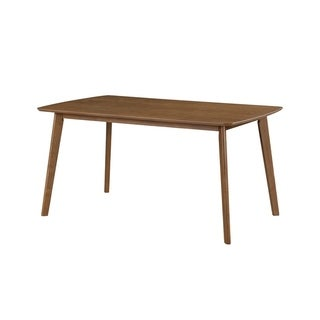 "Jackson 35"" x 59"" Table"