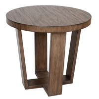 Birchdale End Table