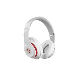 Beats By Dre Over-Ear Studio 2.0 Wireless Headphones - Refurbished (2 options available)