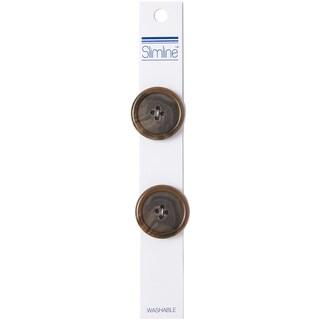 Slimline Buttons Series 2