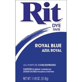 Rit Dye Powder