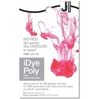 Jacquard iPoly Fabric Dye 14g