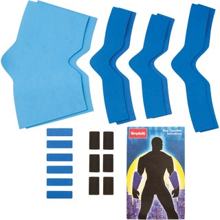 Simplicity Gauntlets Kit