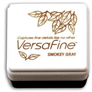 VersaFine Pigment Mini Ink Pad