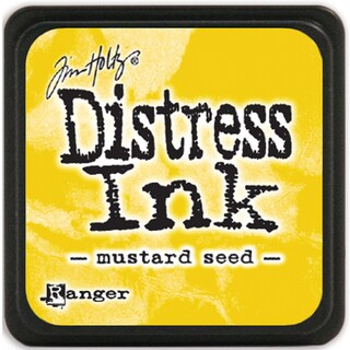 Tim Holtz Distress Mini Ink Pad