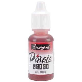Jacquard Pinata Color Alcohol Ink .5oz