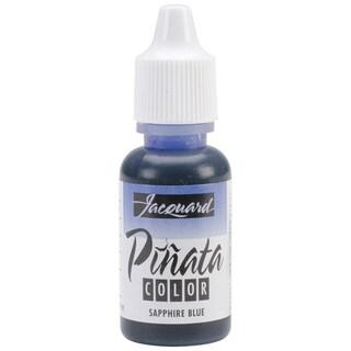 Jacquard Pinata Color Alcohol Ink .5oz