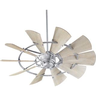 72 windmill ceiling fan farmhouse bedroom windmill 52 shop 72