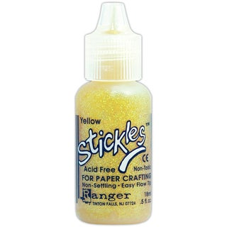 Stickles Glitter Glue .5oz