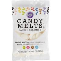 Candy Melts 12oz