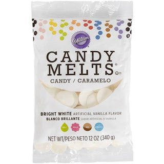 Candy Melts 12oz