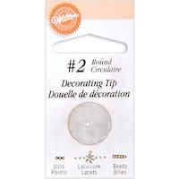 Decorating Tip