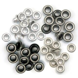 Eyelets Standard 60/Pkg