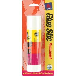 Permanent Glue Stic