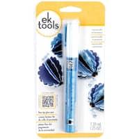 EK/Zig 2-Way Glue Pen Carded