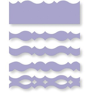 Fiskars Paper Edger Scissors