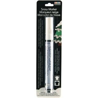 Uchida Snow Marker 3mm