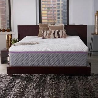 Dreamaway Easton 14 -inch California King-size Memory Foam Mattress