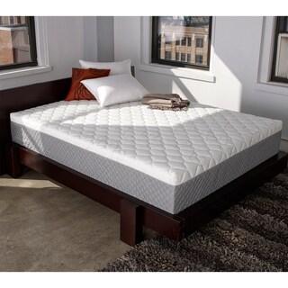 Dreamaway Madison 14 -inch California King-size Memory Foam Mattress