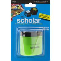 Prismacolor Scholar Pencil Sharpener