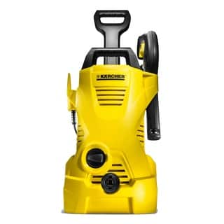 Buy Pressure Washers Online At Overstock Com Our Best