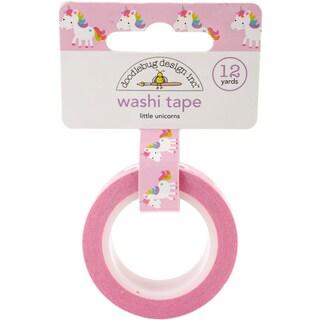 Fairy Tales Washi Tape