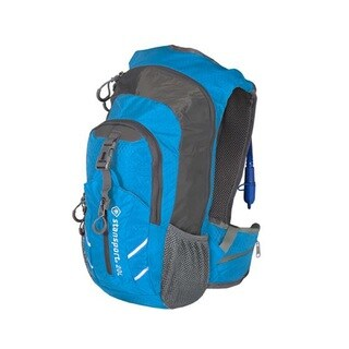 Stansport Daypack with Water Bladder 20 Liter