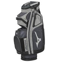 Mizuno BR-D4C Golf Cart Bag
