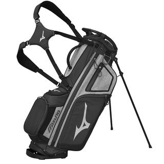 Mizuno BR-D4C Golf Stand Bag
