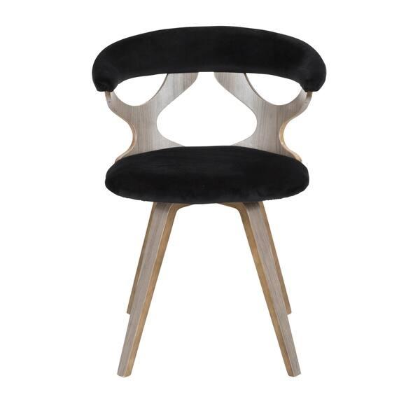 Stupendous Shop Carson Carrington Assens Mid Century Modern Swivel Inzonedesignstudio Interior Chair Design Inzonedesignstudiocom