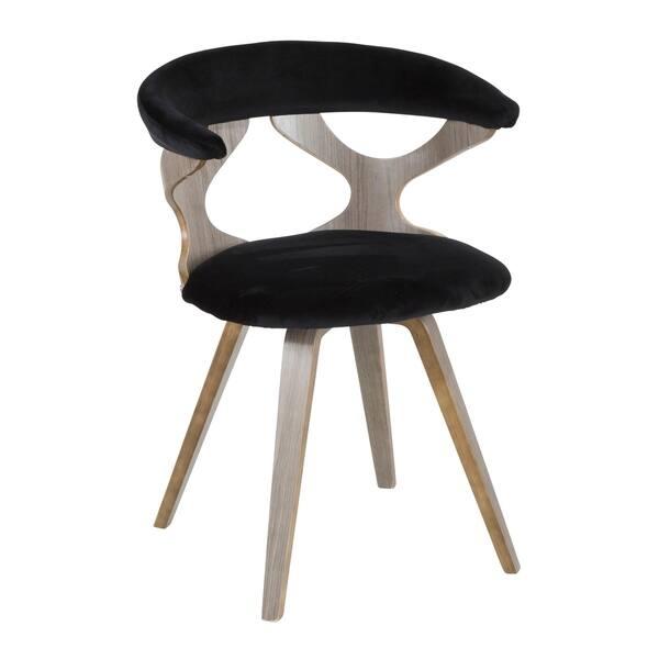 Amazing Shop Carson Carrington Assens Mid Century Modern Swivel Inzonedesignstudio Interior Chair Design Inzonedesignstudiocom