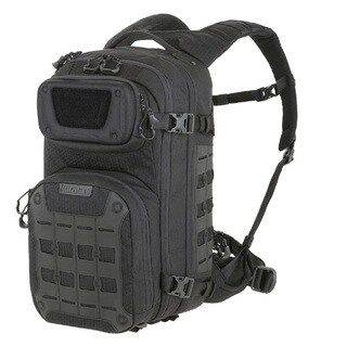 Maxpedition RIFTCORE Backpack