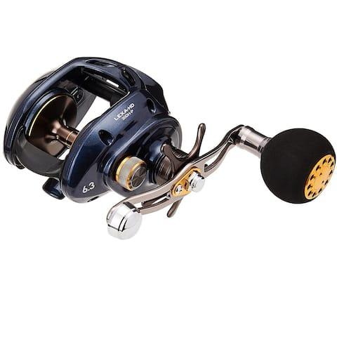 Daiwa Fishing Rods & Reels | Find Great Fishing Deals