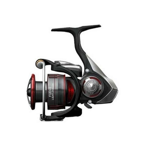 Daiwa Fishing Rods & Reels | Find Great Fishing Deals