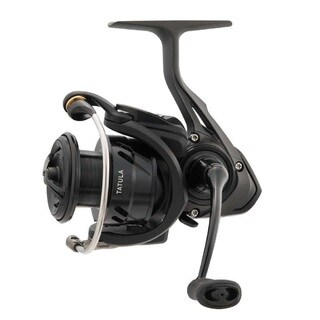 Daiwa Tatula LT Spin Reel 6(1CRBB+5BB)+1 6.2:1 (4 options available)
