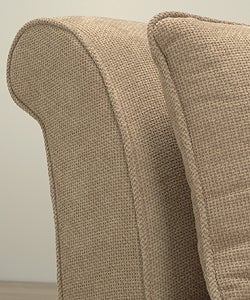 Slipper Bamboo Chair - Thumbnail 2