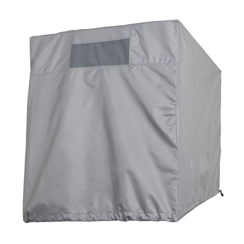 Classic Accessories 52-024-241001-00 Down Draft Evaporation Cooler Cover, Model 11