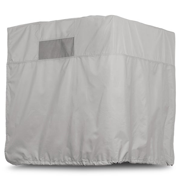 Classic Accessories 52-029-171001-00 Side Draft Evaporation Cooler Cover, Model 4